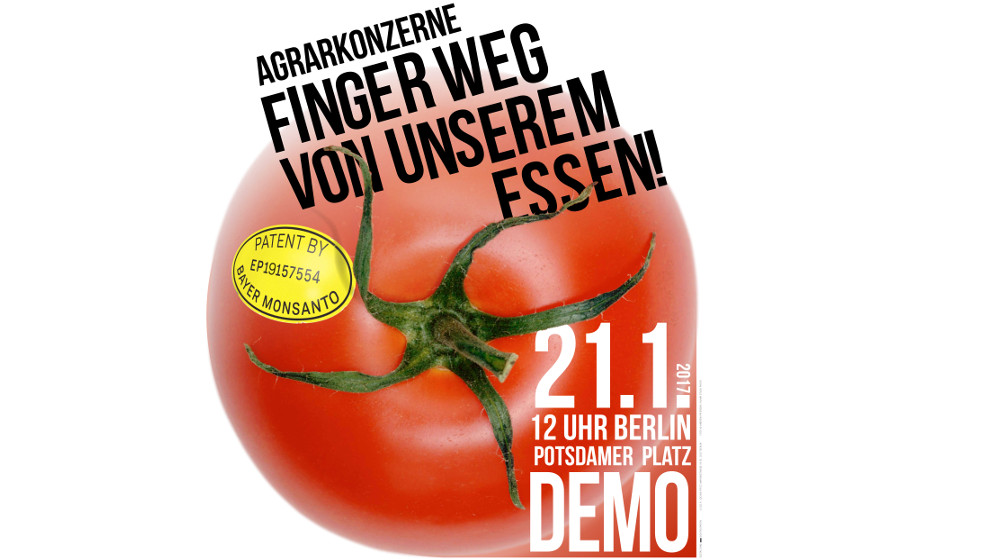 WHES2017_Plakate_Tomate_WEB.1